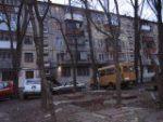 Продам 3-х кімнатну за ціною 2-х кімнатній пр.Кірова.