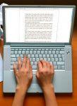 Написання статей
