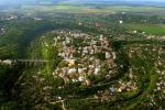 Місто Кам'янець-Подільський - екскурсія.