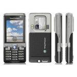 Моноблок Sony Ericsson C702 Новий