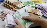 Подати заявку на дешевий кредит