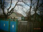 Продам будинок в селі, недорого