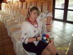 Ведущая и организатор на свадьбу. Свадебный режиссер Дарья