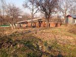 Продам власний будинок із земельною ділянкою