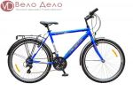 Велосипед Formula Magnum 26 Купити