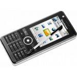 Sony Ericsson G900 Black