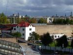Продам квартиру в тихому центрі Риги (Латвія)