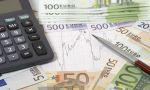 4% Итальянский кредитное предложение