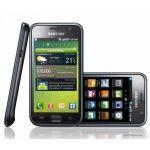 Новий Samsung i9000 Galaxy S Black