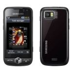Samsung S8000 Jet Black Новий