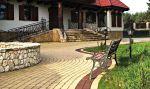 Якісна тротуарна плитка для дому та саду