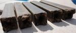 Топливные брикеты Pini Kay из опила древесного