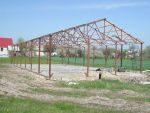 Асфальтування та будівництво за Україну