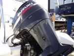Brand New Yamaha 90HP Four 4 Stroke Outboard Motor Engine..h