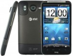 HTC Inspire 4G Новенький