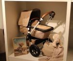 Bugaboo Cameleon 3 Limited Edition - Цукру