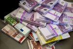 ГЛЯДАЧ де ФРАНС - онлайн кредитні до 25.000 000 €.