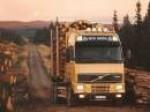 Вантажні перевезення по Житомирі Україні та Європі