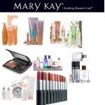 Mary Kay Оболонь - купити Mary Kay в Києві