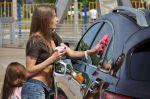 Відкрити автомийку без води всього за 3000 грн.