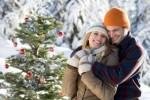 Зимові та Новорічні тури по Закарпаттю