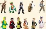 Карнавальные костюмы оптом от производителя