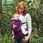 Ерго рюкзаки Love&Carry ®