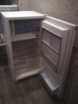продам холодильник МИНСК 10 б/у. киев