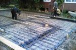 Робота в Польщі будівництво