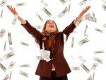 Отримай гроші швидко та зручно!!!