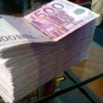 Пропозиція кредити готівкою протягом 72 годин