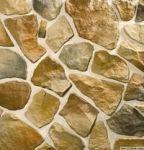 Піщаник, Камінь-дикун. Ціни від виробника