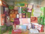 Натуральні препарати для схуднення Лишоу, Ультра Ефект