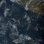 Продам декоративне паспарту, італійське паспарту оптом