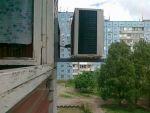 yagur_tatyana@mail.ru