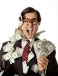 Виникли фінансові труднощі? Кредит готівкою до 100 000 гр
