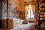 Уютная квартира посуточно для 3 в центре Львова