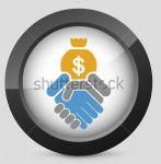 затвора фондовий доступна пропозиція по кредиту за ставкою 2