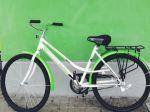 """Продам велосипед Ardis city style26"""""""