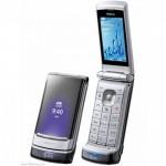 Стильний Nokia 6750