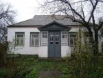 Продається житловий будинок в с. Мліїв