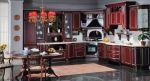 Класика і сучасність: кращі меблеві колекції тм «Інт