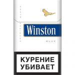 Сигарети оптом. Хамадей.
