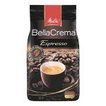 Melitta Bella Crema Espresso 200г