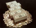 Срочные кредиты здесь, чтобы построить план мечты