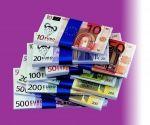 Допомога в отриманні кредиту з простроченнями