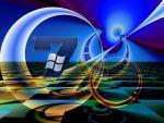 Установка Windows і