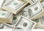 ТЕРМІНОВО пропозицію по кредиту 2014