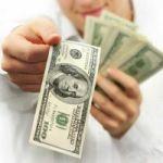 Хто може допомогти мені в отриманні кредиту або приватного позики