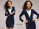 Жіночий одяг оптом і в роздріб від виробника